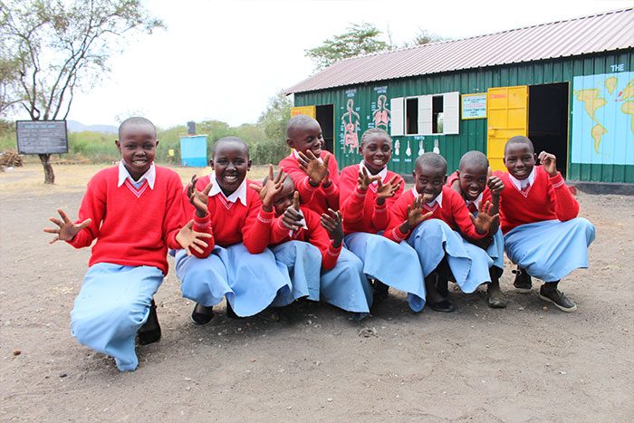 The-Kenyan-Child-Foundation-AboutUs_3childrenphoto
