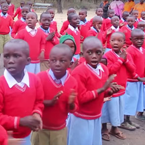 The-Kenyan-Child-Foundation-GalleryFeature-Video1
