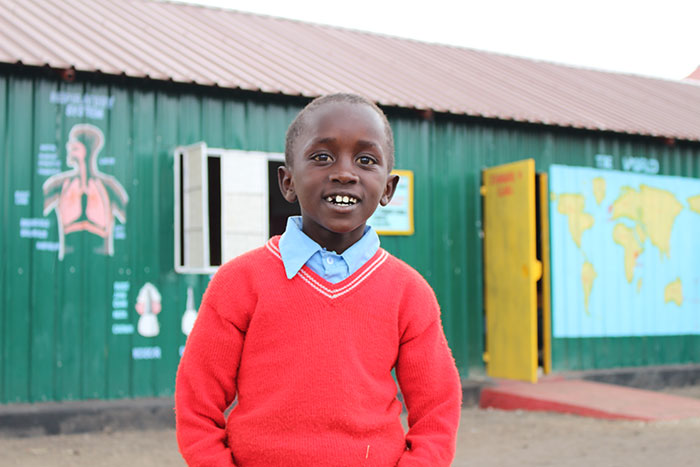 The-Kenyan-Child-Foundation-Ourmission-childschool