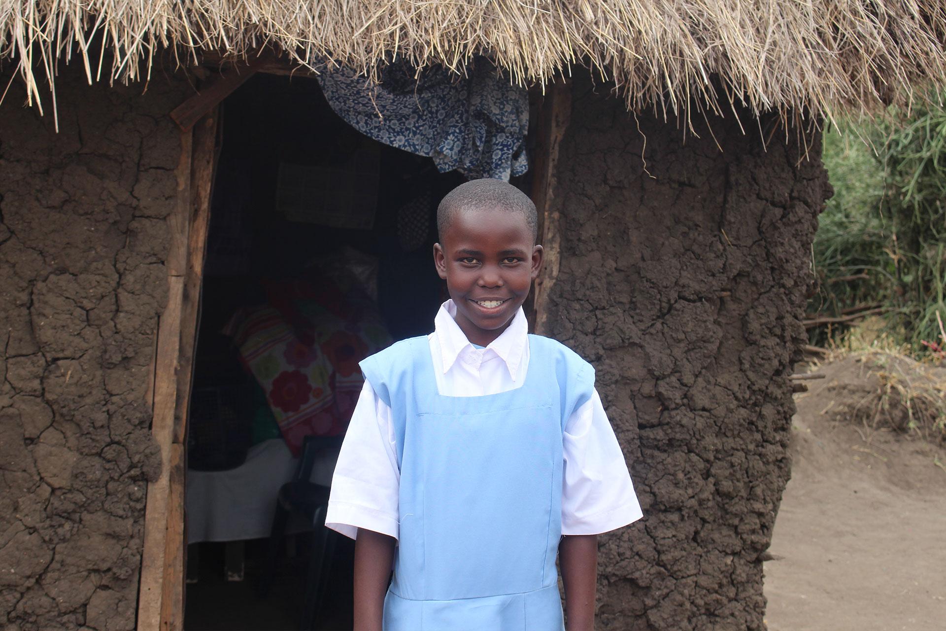 The-Kenyan-Child-Foundation-Posts-Faith