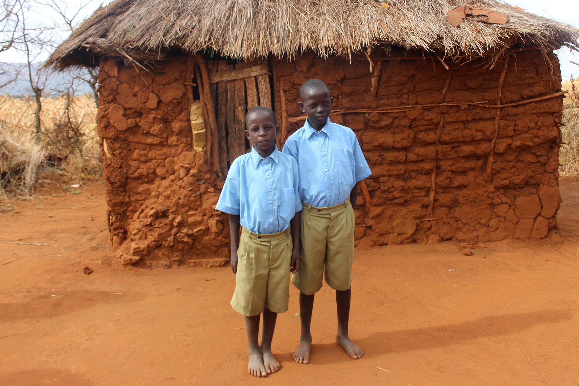 The-Kenyan-Child-Foundation-Posts-SandJ