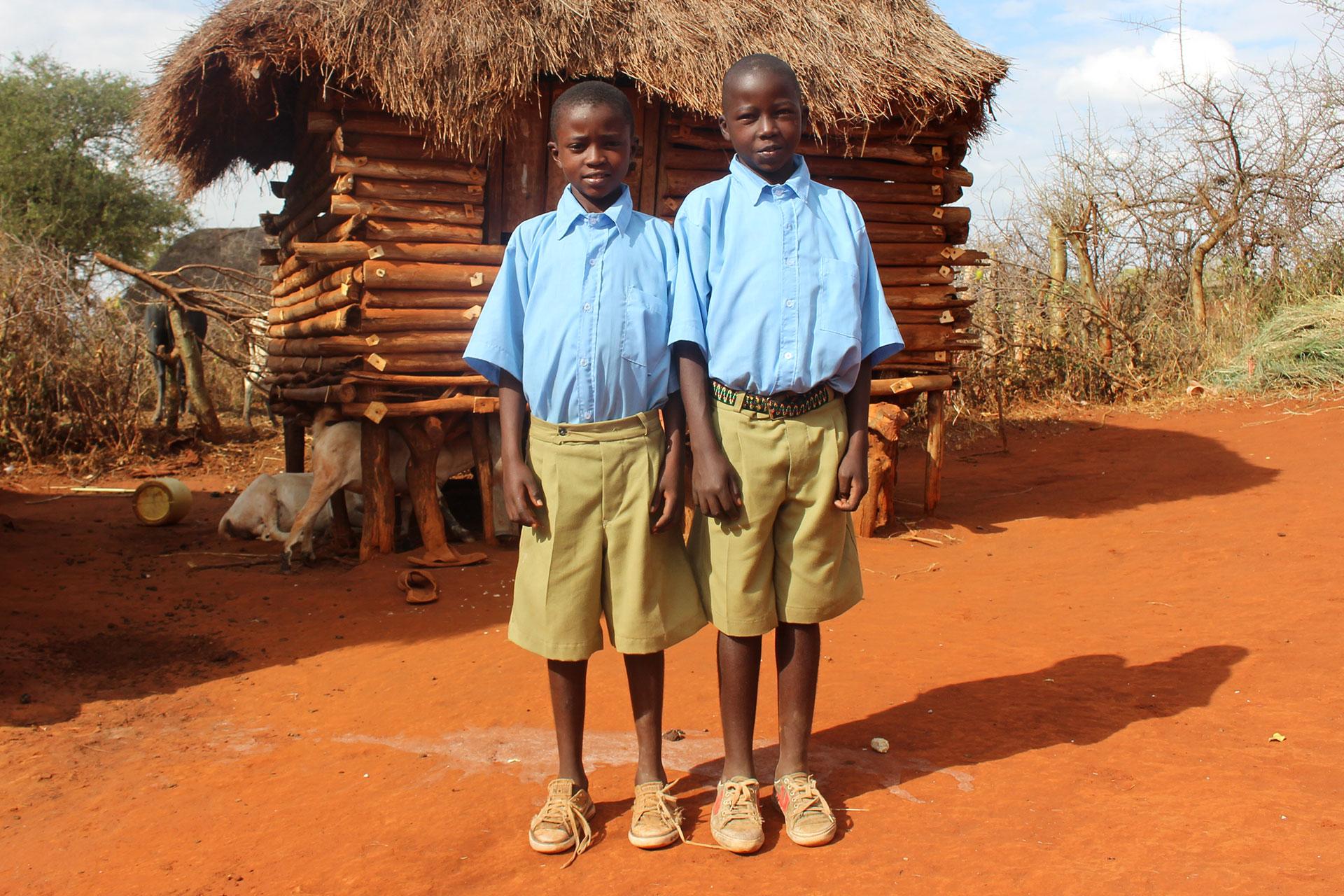 The-Kenyan-Child-Foundation-Posts--VicandJo