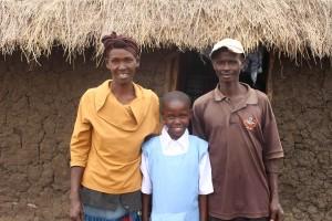 The-Kenyan-Child-Foundation-Stories-Faith1