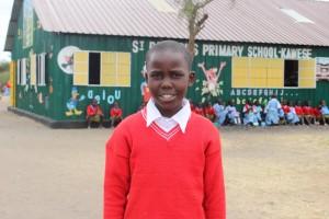 The-Kenyan-Child-Foundation-Stories-Faith2