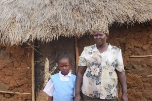 The-Kenyan-Child-Foundation-Stories-Margaret1