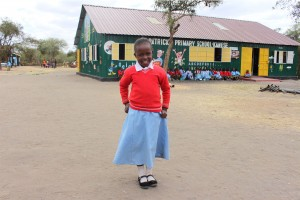 The-Kenyan-Child-Foundation-Stories-Margaret2