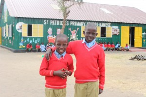 The-Kenyan-Child-Foundation-Stories-SandJ