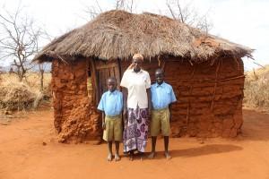 The-Kenyan-Child-Foundation-Stories-SandJ2
