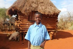 The-Kenyan-Child-Foundation-Stories-VicandJo1