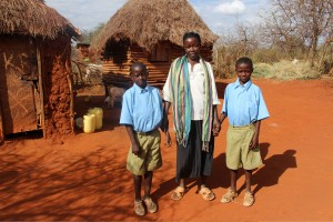 The-Kenyan-Child-Foundation-Stories-VicandJo3