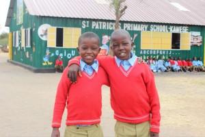 The-Kenyan-Child-Foundation-Stories-VicandJo4
